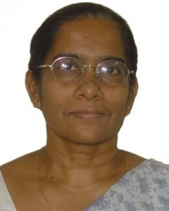 chintha_2006